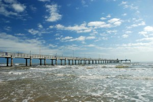 Ultimate Excursions Reviews South Padre Island