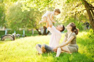 Family Friendly Recreational Travel Spots