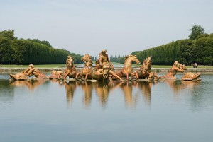 Ultimate Excursions Travels to Versailles