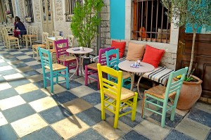 Ultimate Excursions Travel Reviews Philly's Best Brunch