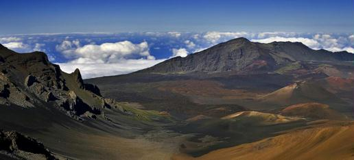 Image Credit: gohawaii.com