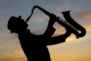 Ultimate Excursions Reviews a Must See Jazz Experience in Chicago
