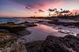 An Ultimate Excursions Adventure in Tulum