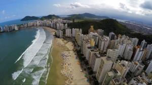 top-beaches-mole-beach-ultimate-excursions