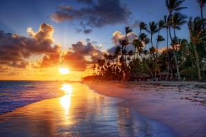 top-beaches-sunset-beach-ultimate-excusrions