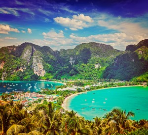 top-beaches-ultimate-excursions-ko-phi-phi-thailand