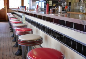 ultimate-excursions-rosies-diner-blast-from-the-past